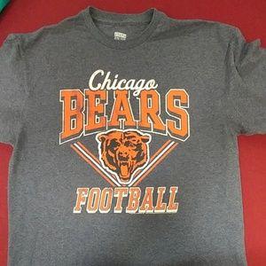 NFL Tshirt